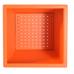 orange_vitamine (4)